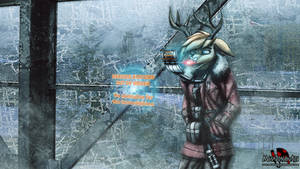 Rudolph the Heating Systems Engineer