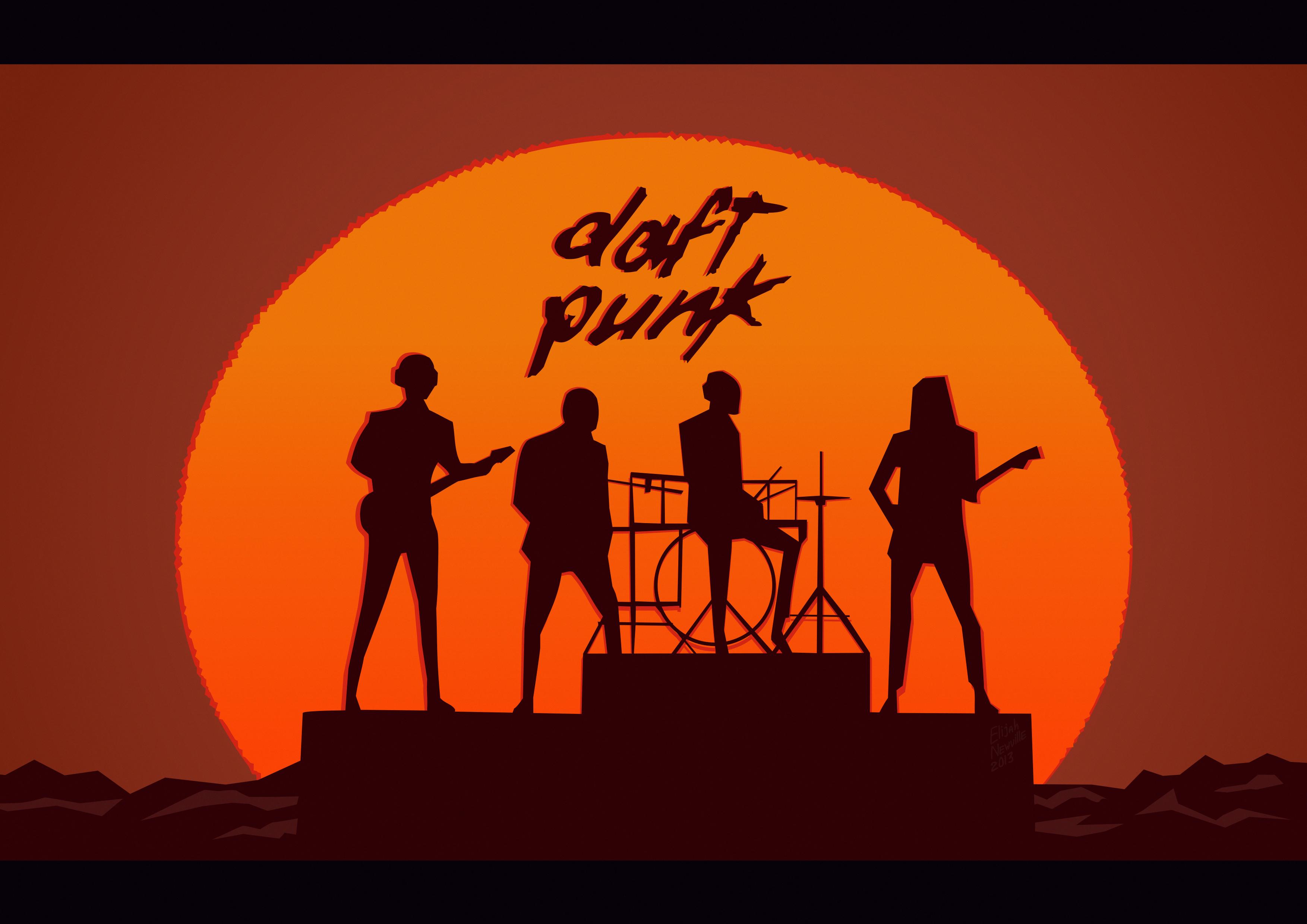 Get Lucky — Daft Punk Слушать онлайн на Яндекс Музыке