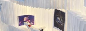 saturnspace's Profile Picture