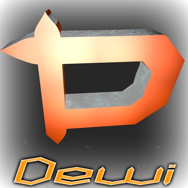 Youtube Avatar By ImDewi On DeviantART