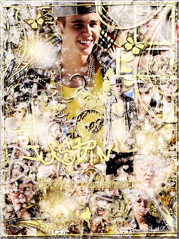Bieberandlovato's Profile Picture