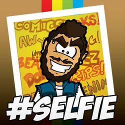 #Selfie Presents.. 'InstaDyl!'
