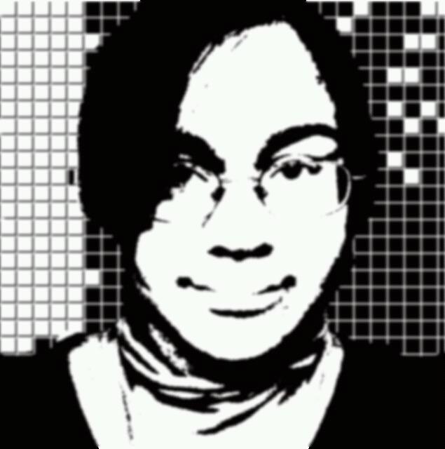 decora-rei-14592's Profile Picture