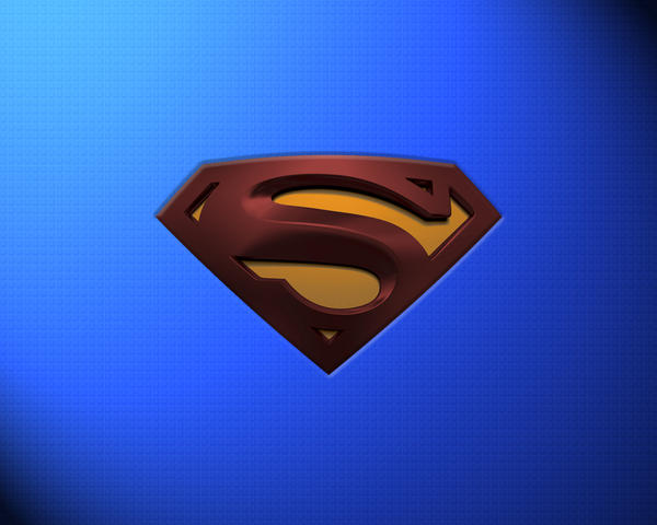 superman returns. wallpaper. Superman Returns Wallpaper by