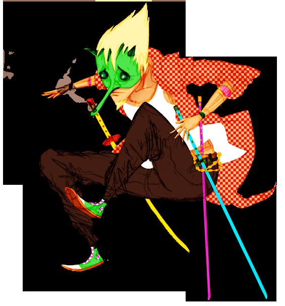 codeart's Profile Picture