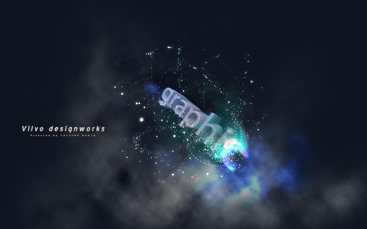 graphic meteor