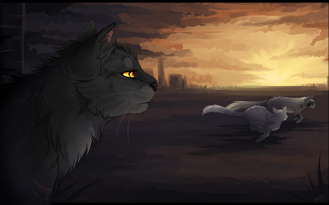 http://th02.deviantart.net/fs71/PRE/f/2014/110/4/5/sfs___event_two___holding_the_fort_by_kitsanil-d7fcdzd.png