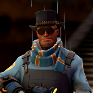 Mr-Neutral-Engie's Profile Picture