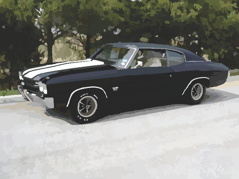 Image Result For Wallpaper Chevrolet Sport Car