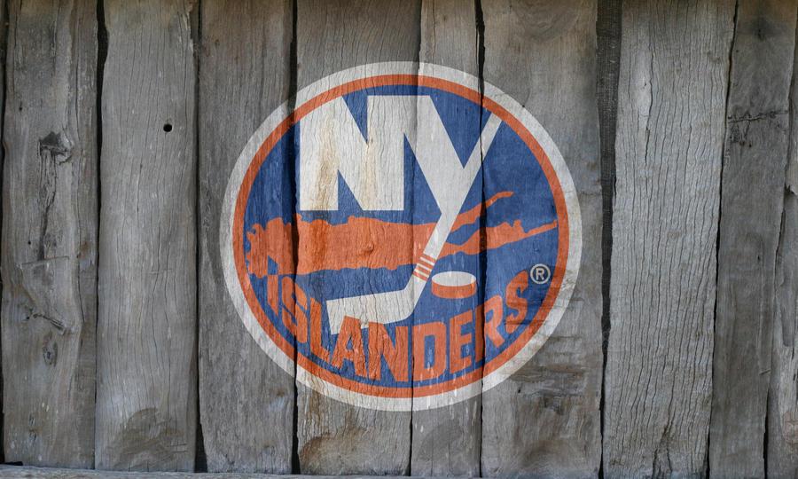 New York Islanders Season Ticket Prices