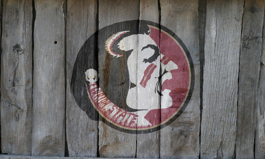 Fsu wallpaper 1 by oultre on deviantart fsu wallpaper 1 by oultre voltagebd Images