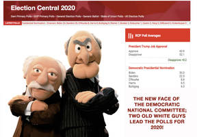 Dems 2020