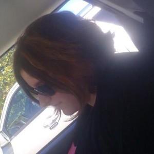 Kumidaiko's Profile Picture