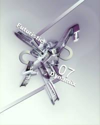 Futuristic-Dynamix by 8404
