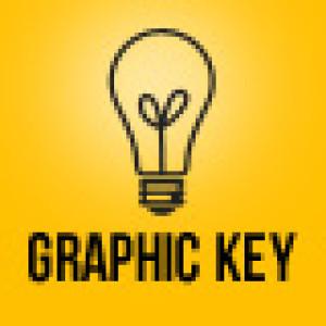graphickey's Profile Picture