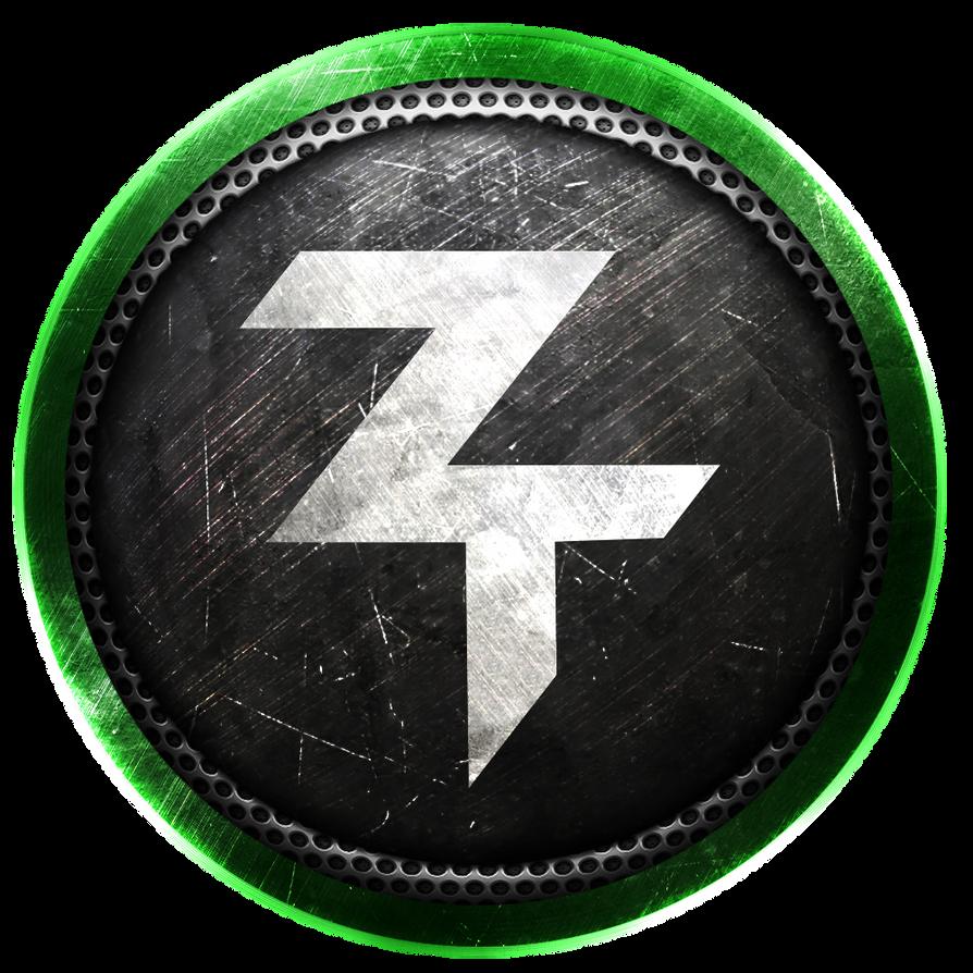 ZeratoR by Psp47