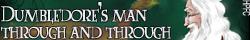 Dumbledore's man by Tanachvil