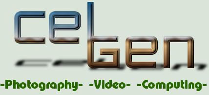 CelGen's Profile Picture