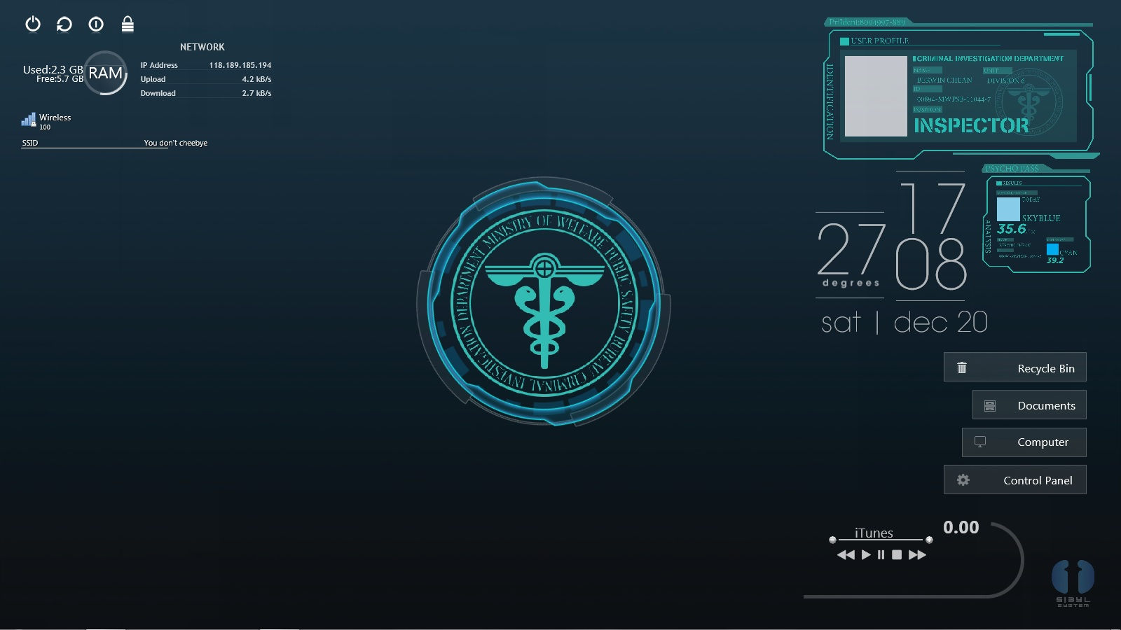 Best Background Check >> Psycho Pass Logo Wallpaper | www.imgkid.com - The Image Kid Has It!