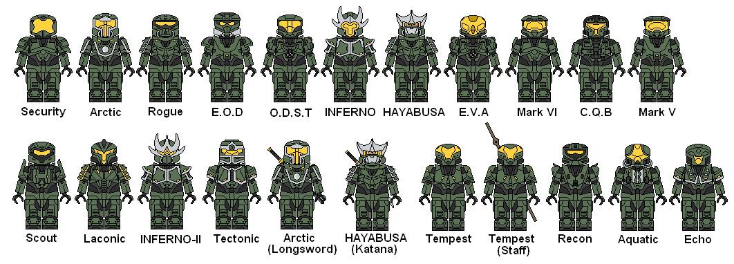 e3 army