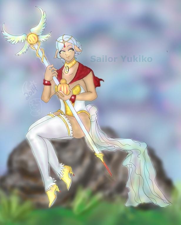 SailorYukiko by goddess-of-the-moon1