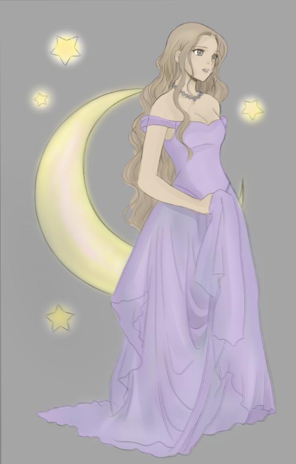 Mizuki by goddess-of-the-moon1