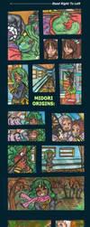 Midori ORIGINS by goddess-of-the-moon1
