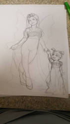 mother's day wip  by goddess-of-the-moon1