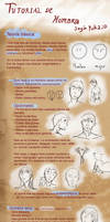 tutorial de hombria