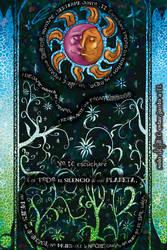 Mar08- Mosaico de la noche txt by zanate-pirata