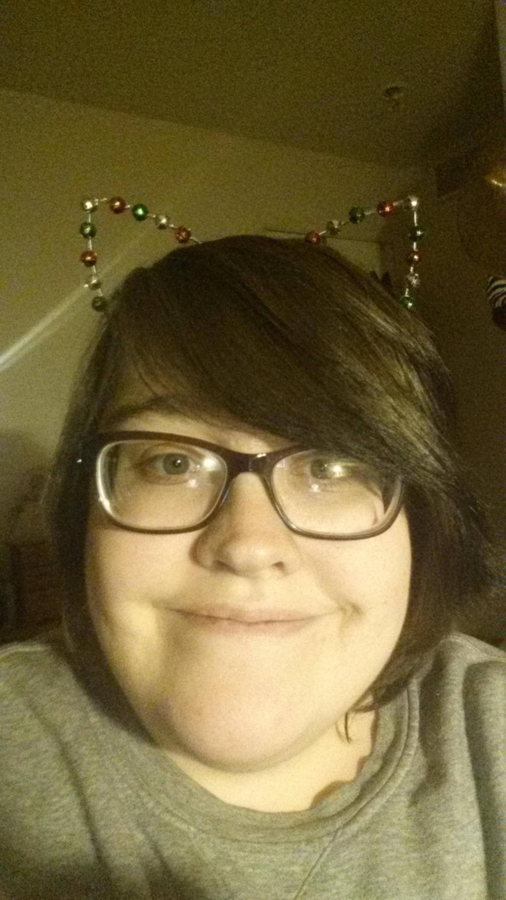 XxTwistMoonheartXX's Profile Picture
