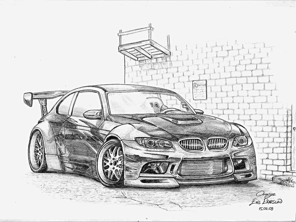 drawings    u203a autemo com  u203a automotive design studio