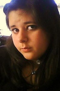 lenarinn's Profile Picture