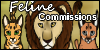 Icon contest entry by Soulphur