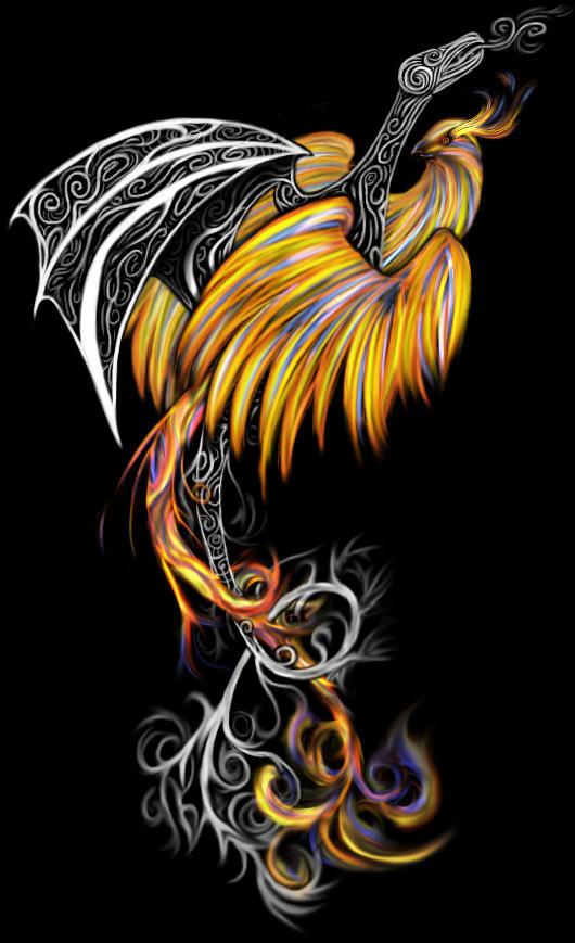 Delia s Tattoo New Design by Feaelen. Delia s Tattoo New Design by Feaelen on DeviantArt