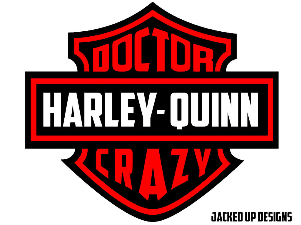 Harley quinn harley davidson logo modified by 7516manyu on deviantart harley quinn harley davidson logo modified by 7516manyu voltagebd Gallery
