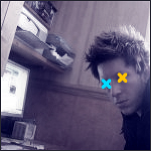 osec's Profile Picture