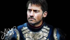 Jaime11