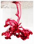 red by ruslik
