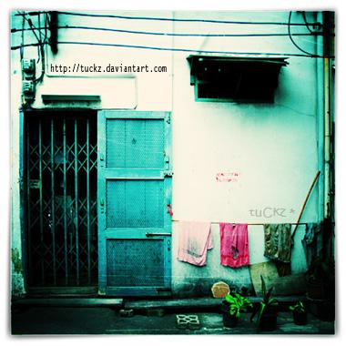 >> HOME SWEET HOME << - Página 2 Home_by_tuckz