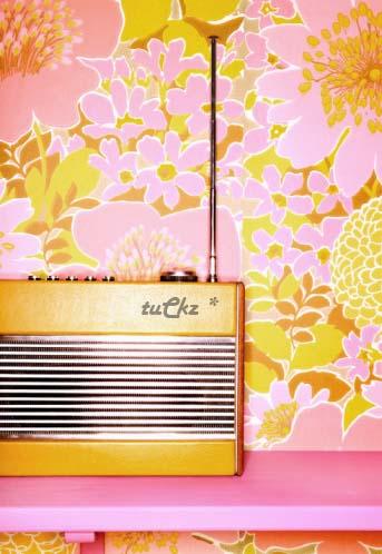 http://fc03.deviantart.com/fs11/f/2007/119/1/b/radio_by_tuckz.jpg
