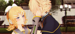 MMD: You and I