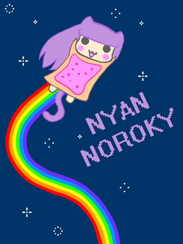 Noroky's Profile Picture