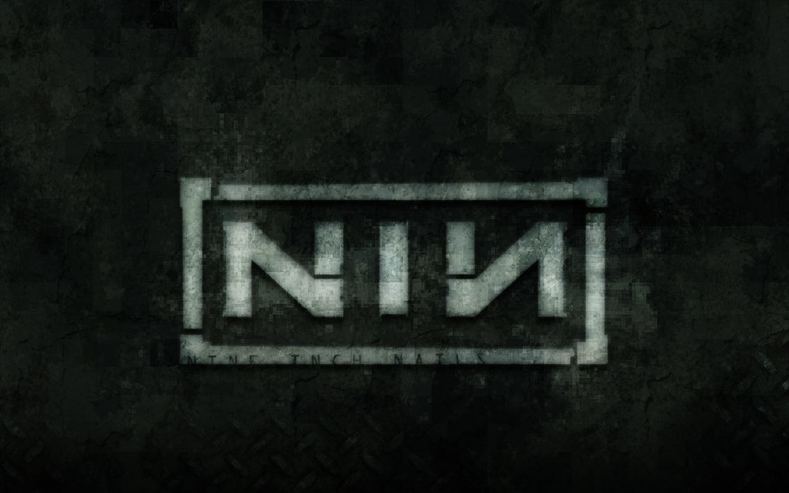 Nine Inch Nails Wallpaper 04 by lomax-fx on DeviantArt