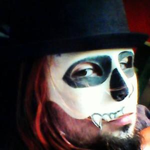 jadewill's Profile Picture