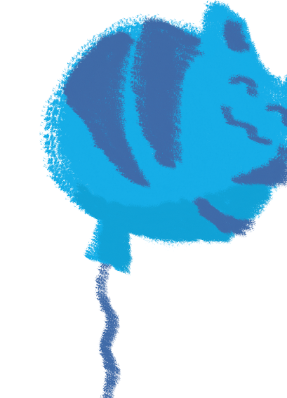 http://fc04.deviantart.net/fs71/f/2014/364/0/f/sushi_balloon_by_stormspanner-d8bvw2f.png