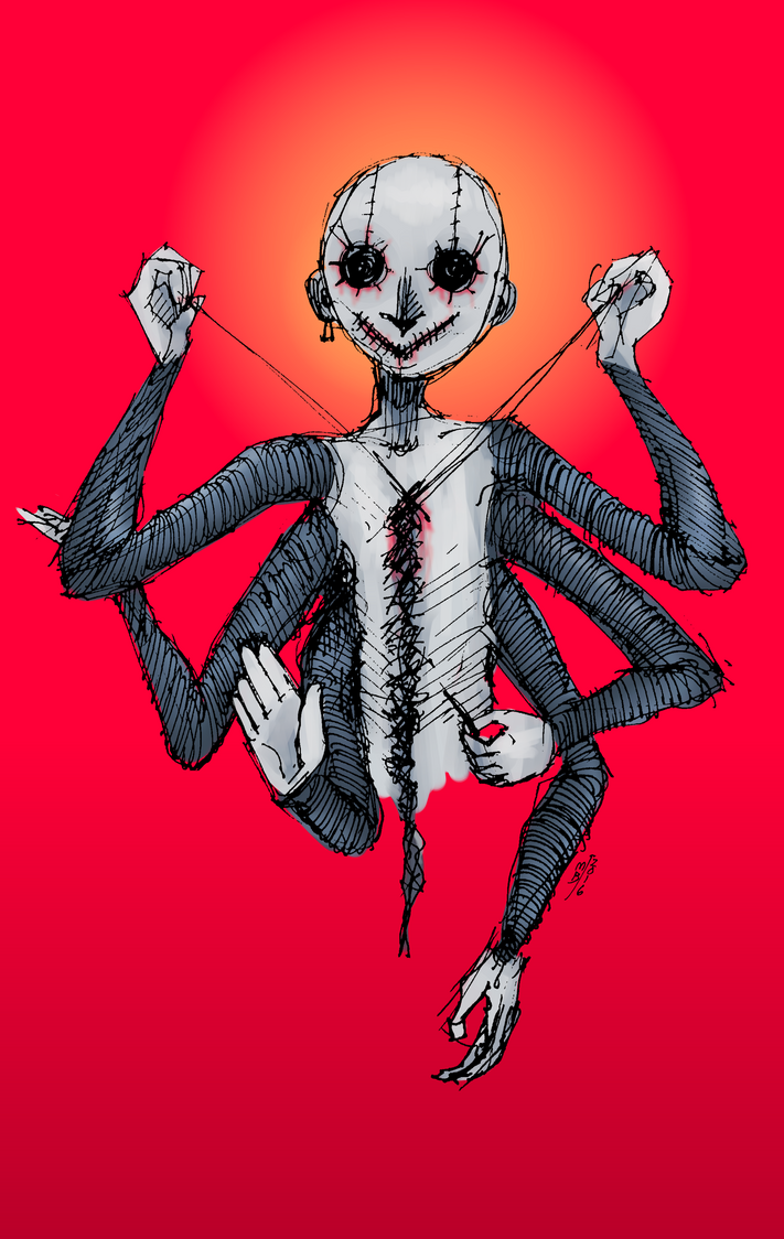 http://pre10.deviantart.net/fee3/th/pre/i/2016/321/3/3/crippled_spider_by_stormspanner-daorxgy.png