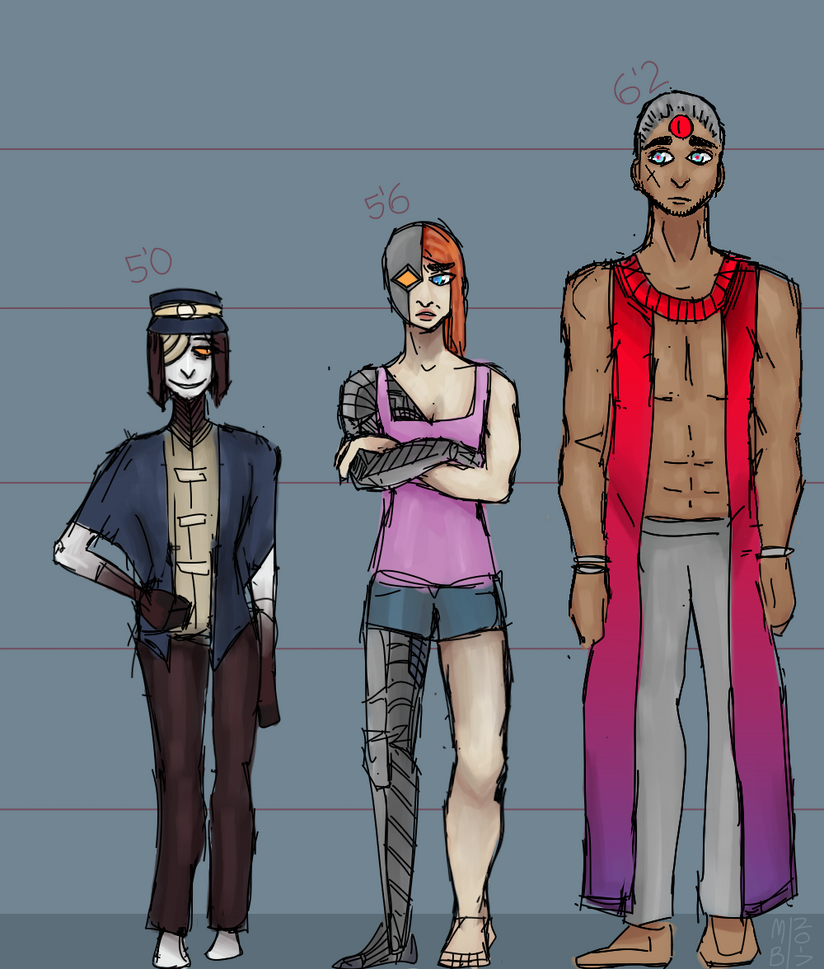 https://pre00.deviantart.net/6169/th/pre/f/2017/175/c/3/they_have_heights_now_by_stormspanner-dbdy389.png