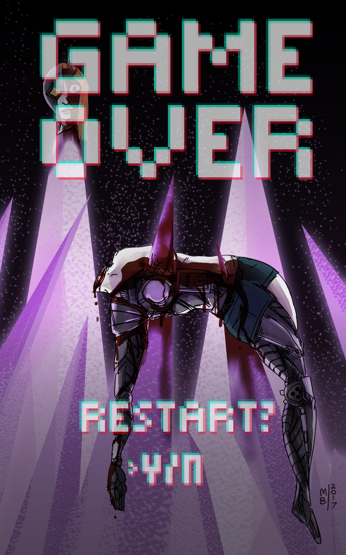 https://pre00.deviantart.net/2dd0/th/pre/f/2017/299/6/5/game_over__by_stormspanner-dbrsb29.png