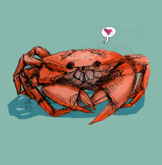 https://orig00.deviantart.net/8f6d/f/2017/317/2/6/unconditional_crab_love_by_stormspanner-dbtnrar.png